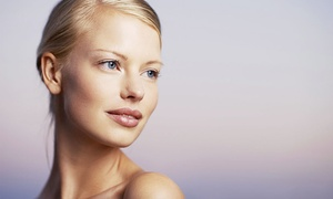 $99 For 50 Units Of Dysport At North Beach Vascular & Aesthetics ($375 Value)