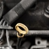 Up to 60% Off Oil Changes