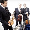 Vancouver Recital Society – Up to 74% Off Subscription