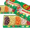 Jelly Belly Holiday Favorites 5-Flavor Gift Box (3-Pack)