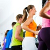 89% Off Two-Month Gym Membership and Two Personal Training Classes