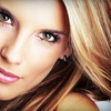 Up to 69% Off Salon Services