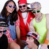 Saved By The 90s – Up to 69% Off Concert