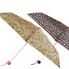 Totes Mini Manual Gift Box Umbrella