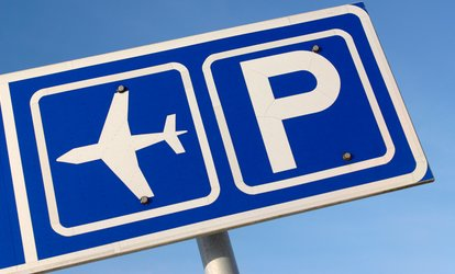 Up to 36% Off Park and Ride, Meet and Greet or Long-Term Airport Parking from Holiday Experts Ltd, 26 UK Airports