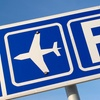 Up to 36% Off Airport Parking