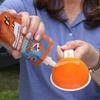 Pooch Smooch Bad-Breath Eliminator for Dogs