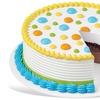 Up to 52% Off Ice Cream Cake