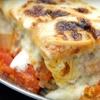 Up to 52% Off Italian Dinner Fare at Romanello's South in Hamburg