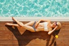 Wozny Tanning - Carrick: Up to 51% Off tanning at Wozny Tanning