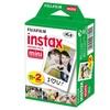 Fujifilm Instax Mini Film Pack (20-Count)