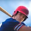Up to 53% Off Batting-Cage Tokens at Funworks!