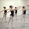 Up to 77% Off Dance Classes