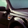 Up to 54% Off Mobile Automotive Detailing