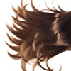 Up to 62% Off Brazilian Blowouts at Luna Salon and Day Spa