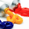 Up to 59% Off At-Home Painting Party