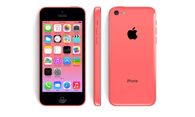 apple iphone5 5s 5c reconditionn groupon shopping. Black Bedroom Furniture Sets. Home Design Ideas