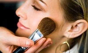 Laudius: 3 jaar toegang tot de online cursus Make-up van Laudius