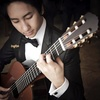 Ekachai Jearakul — Up to 50% Off Classical-Guitar Concert