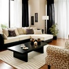 50% Off Home Staging