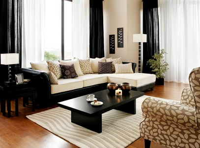 houston remodeling deals in houston tx groupon
