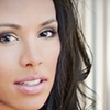 Up to 61% Off Skin Treatments