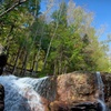 Stay at Kancamagus Lodge in Lincoln, NH