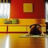 47% Off Yoga Classes