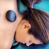 Up to 63% Off Spa Services at Beauty Palace