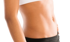 Energetics Fitness: $35 for $100 Worth of Conditioning — Energetics Fitness
