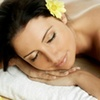Half Off Spa Services in Deephaven