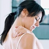 Up to 79% Off Chiropractic Stress Relief