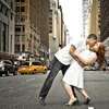 Up to 63% Off a Photoshoot from Graphics Necessary