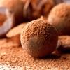 50% Off Chocolate-Truffle-Making Class