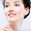 Up to 65% Off Botox at Slender SpaMed in Roswell