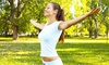 Up to 64% Off B12 at The Emerald Medical Group of Sarasota