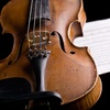 Southern Arizona Symphony Orchestra – Up to 50% Off Concert