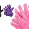 Studio Dry Hair Drying Gloves
