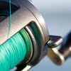 Up to 46% Off Fly- and Spin-Fishing Packages