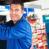 Up to 51% Off at Northwest Autocare Inc