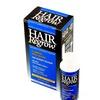Hair Regrow Extra-Strength Treatment for Men