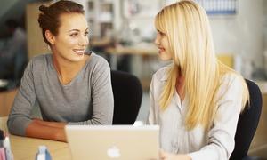 Career Match: Online-Kurs Mega MS Office Bundle mit 11 Modulen bei Career Match (99% sparen*)