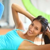 Up to 61% Off Fitness Classes at lean808