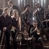 Tedeschi Trucks Band - Up to 61% Off Concert