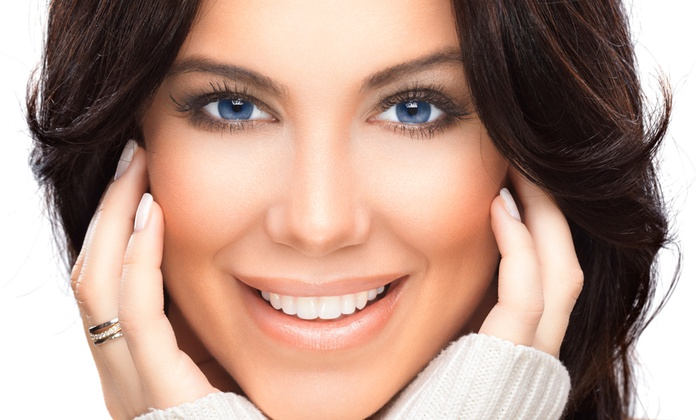 Dentist Columbia SC - Northwest Columbia: Dental Exam, Cleaning, and X-rays with Optional Teeth-Whitening Treatment at Dentist Columbia SC (Up to 90% Off)