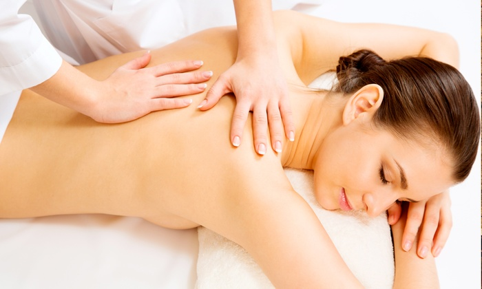 The One - Beauty One: Uno o 3 massaggi da 50 minuti a scelta da 14,90 €