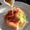 Half Off Upscale American Cuisine at Tiburon Fine Dining
