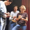 Up to 49% Off Acting/Improv Group Classes