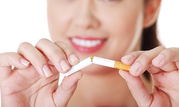 Juan Ardoy - JUAN ARDOY: Sesión de hipnosis para dejar de fumar para uno o dos desde 44 € con 2 años de garantía
