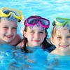 Children's Swimming Party